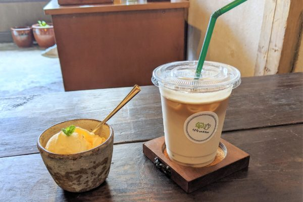 hana-coffee